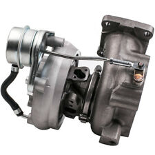 CT26-4 17201-17040 for TOYOTA Landcruiser 1HDT-FTE 4.2TD 204HP Turbo Charger MSR