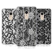 Cover e custodie nero modello Per Xiaomi Redmi Note per cellulari e palmari