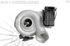Turbolader BMW 525 530 730 D XD LD E60 E61 3.0l 145/172kw M57N2 M57D30UL 758351