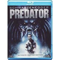 Predator BluRay Film