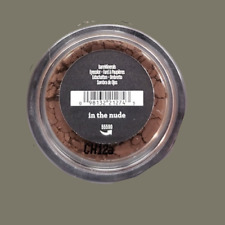Bare minerals eye shadow In the Nude -- Set of 2!