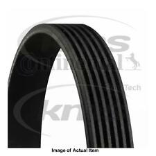 New CONTITECH V-Ribbed Belts 6PK1705 Top Quality