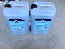 Nettoyant universal (shampoing HP) ixtar 40 litre