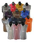 New Mens Stylish Long Sleeve Open Collar Coloured Microfibre Shirt