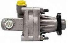 NEW POWER STEERING PUMP AUDI 80 90  B2 B3 COUPE 1.6 1.8 2.0 2.2 2.3 E 2.0E 2.3E