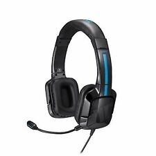 Tritton Kama Stereo PlayStation 4 Ps4 Gaming Headset Headphones Microphone