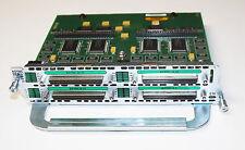 Cisco ASYNC-32A EN module