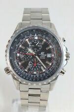 Casio Edifice EF-527 Mens Watch