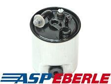 Diesel TD Kraftstofffilter Filter Jeep Cherokee XJ 93-01 Dieselfilter 2.5-L