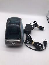 Dymo Labelwriter 400 Turbo Label Maker Model 93089