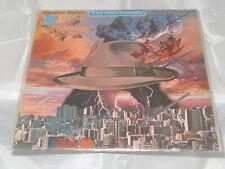 Weather Report Heavy Weather Sealed Vinyl Record LP Album USA 1981 CBS HC 44418