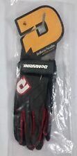 DeMarini Paradox Batting Gloves WTD6103SCS Adult Small