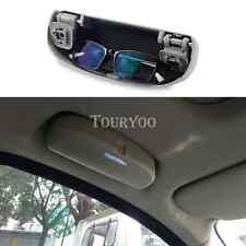 Car Sun glasses Holder Storage Box For BMW E39 E46 E53 E60 E61 E83 E87 E90 E91