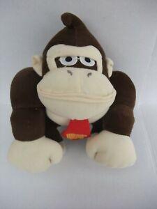 Donkey Kong 20cm