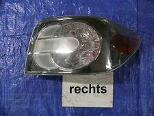 MAZDA CX-7 ER 182KW RÜCKLICHT RÜCKLEUCHTE RECHTS R137