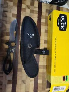 Buck Knife 141 Paklite Skinner LG 0141BKS-B