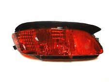 Lexus RX MHU3 GSU3 MCU3 2003-2008 rear tail Left fog lights
