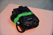 Botex UP-2RF DMX Pult Dimmer Lichtpult  10A Fader Bastler defekt Nr.2