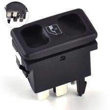 botón del interruptor de control eléctrico de la ventana Lado Pasajero Para Vw