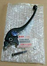Suzuki VL1500-BZ Intruder 2013-16 VZR1800 NEW OEM Front Brake Lever 57300-48G20
