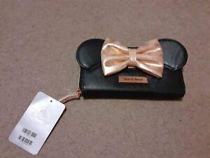 Disney store Minnie Mouse Purse