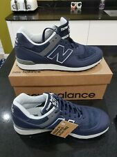 new balance m576gbb  mens trainers brand new in box size uk 7.5 rare