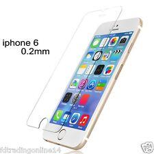 PANZERGLAS 9H Extrem Shock-Absorbierend  Apple iPhone 6