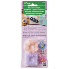 Clover Mini Flower Loom