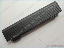 15820 Batterie Battery BTY-M52 MSI ER710 MS-171B