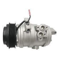 A//C Compressor RPM SPEED SENSOR for ; 03-09 GX70 4.7 01-07 Sequoia 4.7L