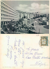 POTENZA - LICEO GINNASIO -   (rif.fg.4629)
