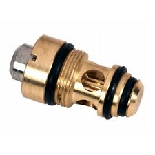 AIRSOFT GBB  KJ WORKS 1911 green gas  valve part 80