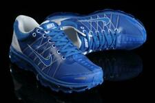 NIKE Air Max + 2009 Neu Blau LImited Gr:40 US:7 flkynit 97 90 95 sneaker top