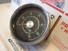 Studebaker speedometer, USED.    Item:  6430