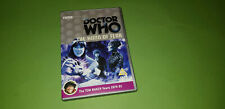 Doctor Who The Hand Of Fear DVD - Tom Baker Years 1974-1981
