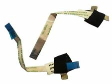 Genuine HP Pavillion X2 10-N103NF Power Switch Flex Cable Replacement Part