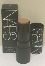 Nars Matte Multiple ALTAI # 1584 - Full Size 0.26 Oz / 7.5 g - Brand New
