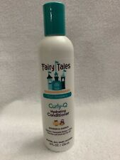 Fairy Tales Curl Shapers Curly-Q Hydraiting Conditioner