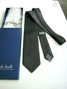 ITALO FERRETTI Luxury Luxury NEW NEW HANDMADE HAND MADE IN ITALY