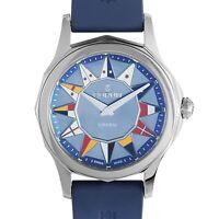 Corum Admiral Legend 32 Watch A400/03173 - 400.100.20/0373 AB12