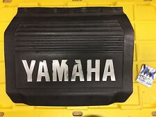 "02 03 04 Yamaha SX Viper Mountain 700 151"" Snow Flap Snowmobile"