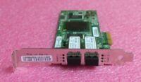 Cisco QLOGIC QLE2462-CSC PX2510401 4GB FC Fibre Channel PCIe HBA N2XX-AQPCI03