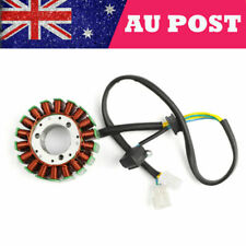 Areyourshop M550A232 Stator Coil for Hyosung GT650R, GT650 2005-2017