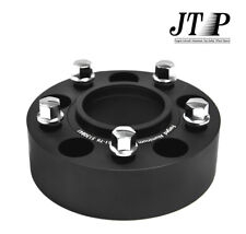 4pcs 50mm Top Safe Wheel Spacer 5x130 fit for Mercedes G55,G63,G65,G500,G550,AMG