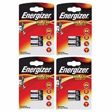 8 x Energizer LR1 1.5V Alkaline Battery E90 MN9100 N AM5 910A