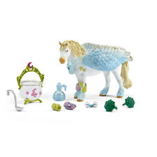 Schleich 42172 Healing Set, Large (World of Fantasy - Bayala) Plastic Figure