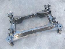Toyota Aristo JZS147 Rear Suspension Subframe Cradle J010