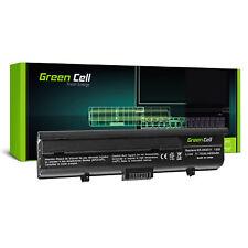 PU556 WR050 Laptop Akku für Dell XPS M1330 M1350 und Dell Inspiron 1318