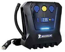 Michelin 9519 Compressore Programmabile, 12 V (C3d)