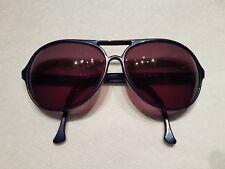 vuarnet PX - France Vintage sunglasses